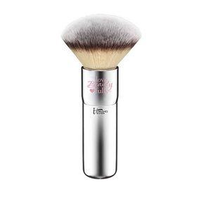 IT COSMETICS #213 Buffing Bronzer Brush